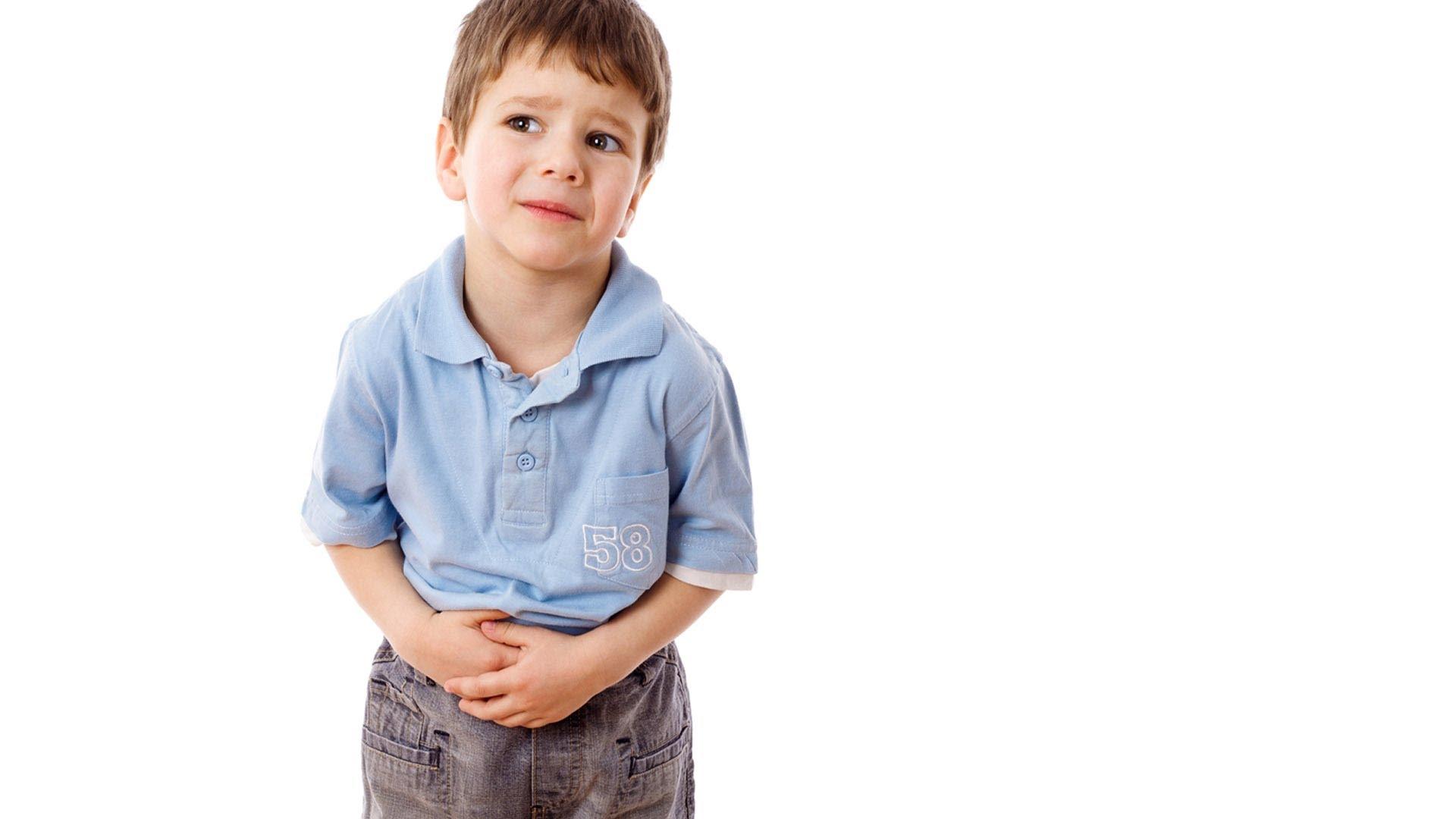 Мезаденит у детей причины симптомы и лечение