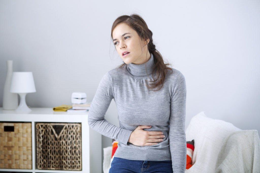 Виды лимфаденопатии брюшной полости