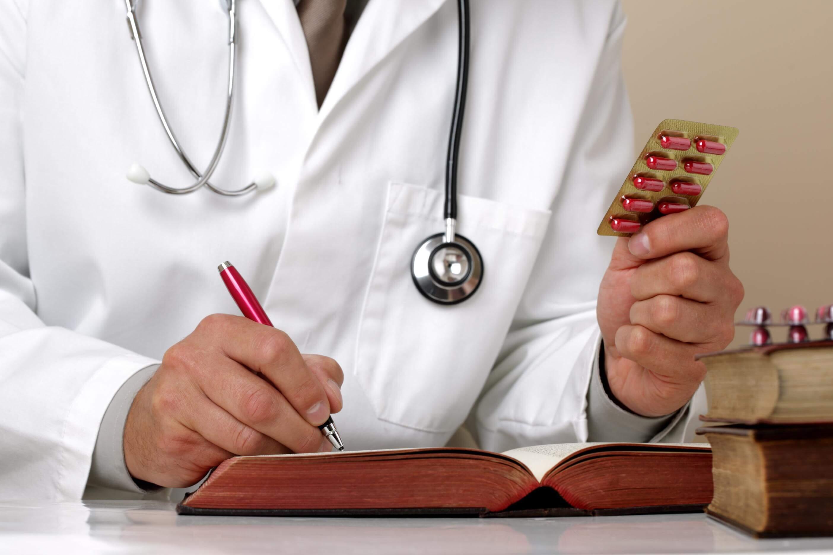 Прогноз и профилактика лимфедемы