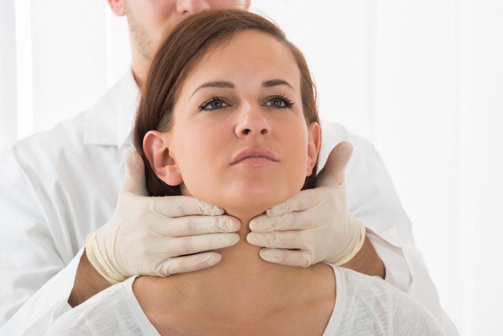 Воспаленные лимфоузлы – причины, симптомы, методы лечения, диагностики и прогноз