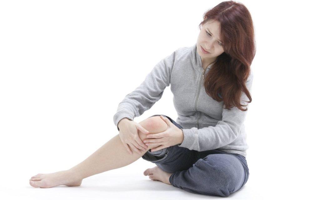 Боль в костях при плазмоцитоме