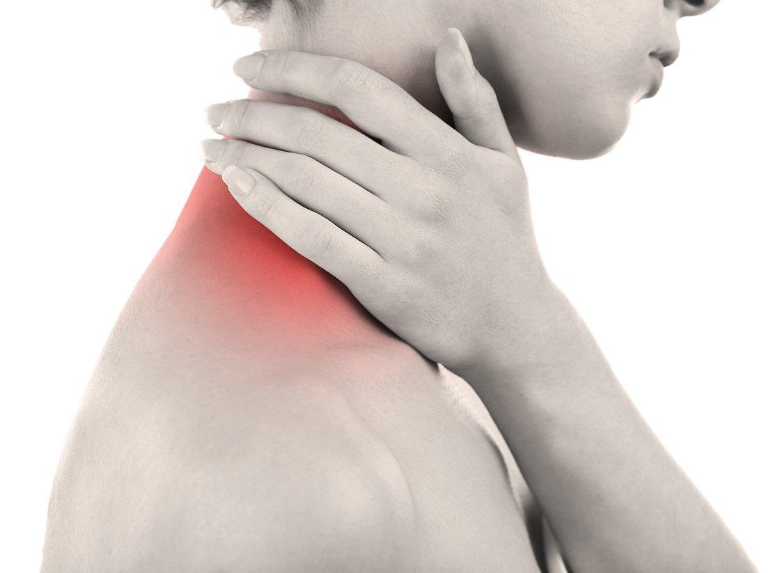 Что такое рак лимфоузлов на шее