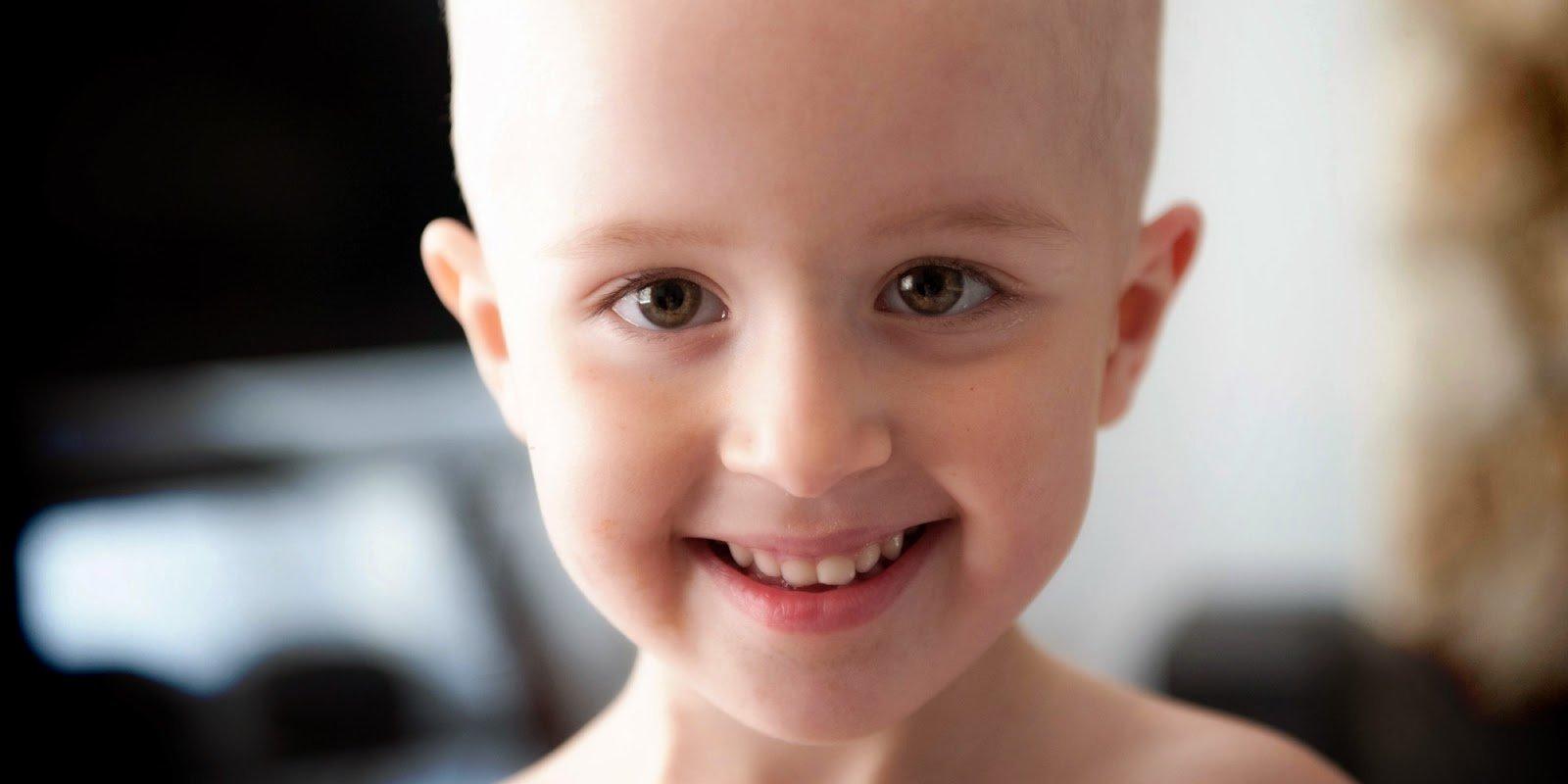Острый лимфобластный лейкоз у детей прогноз