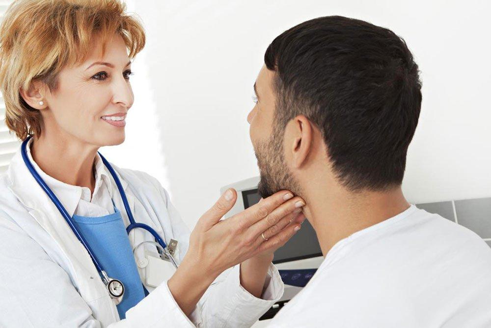 Лимфангиома: что это такое, в чем суть заболевания, клиническая картина и классификация, причины, диагностика и методы лечения