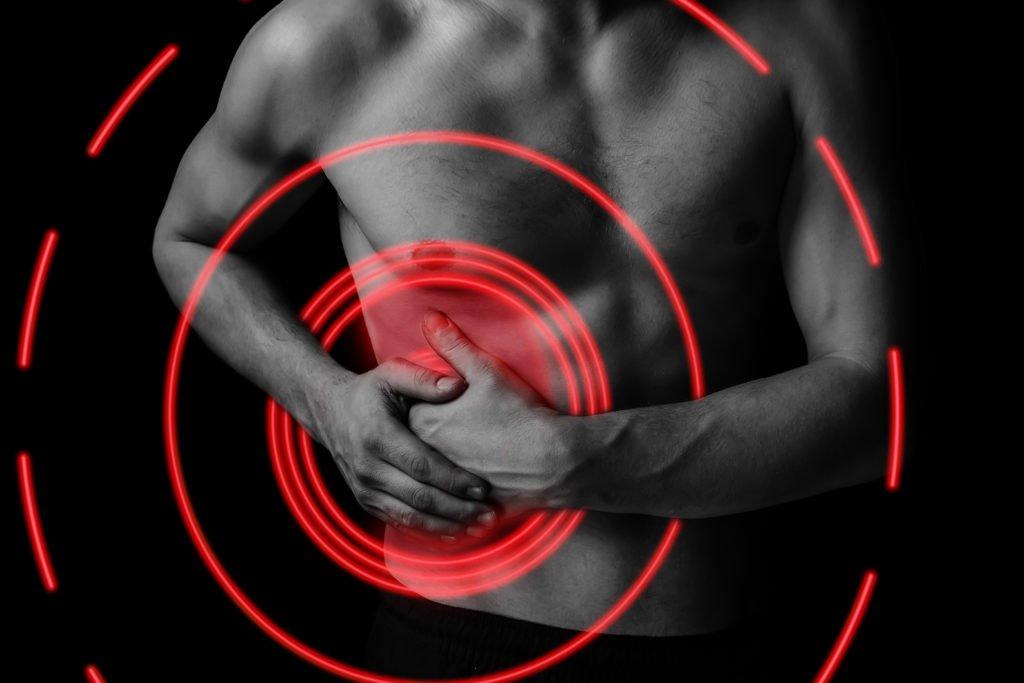 Лимфома из клеток мантийной зоны: причины возникновения, симптомы и методы лечения