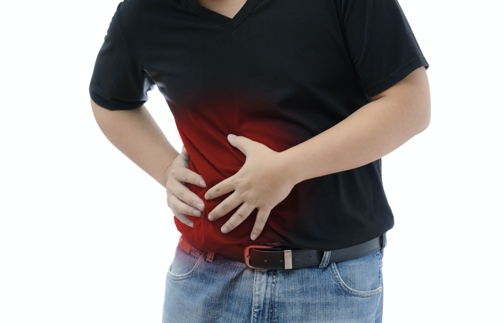Лимфома маргинальной зоны селезенки: насколько опасно заболевание и как его лечат?