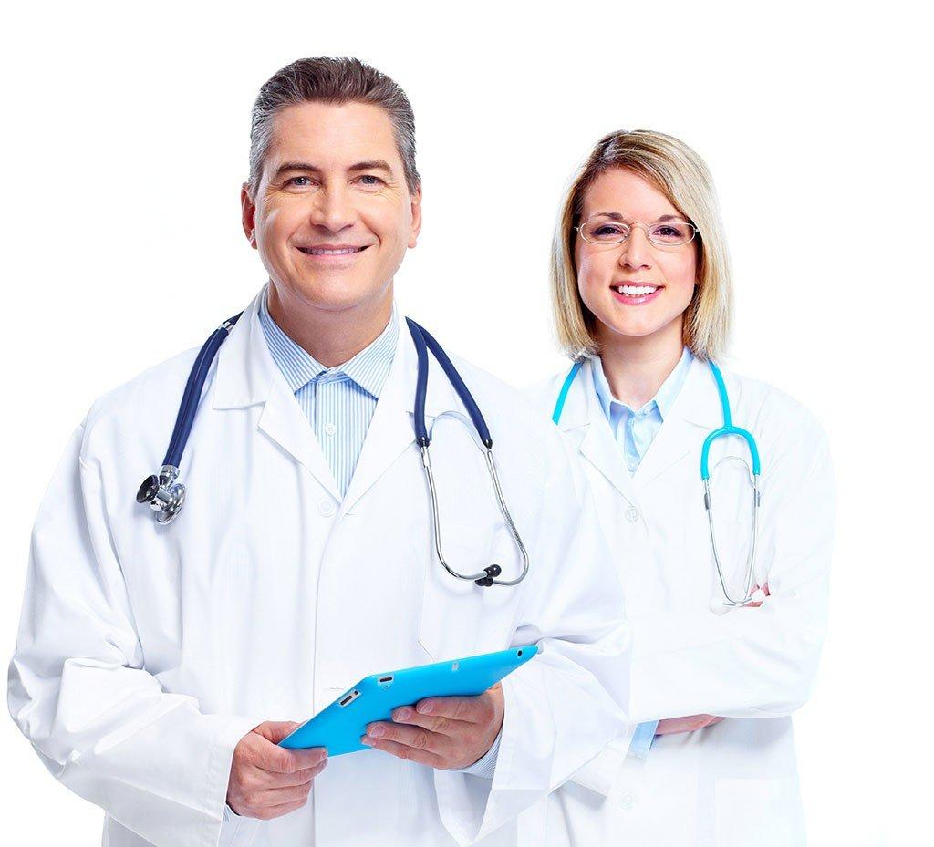 Какой врач лечит лимфостаз