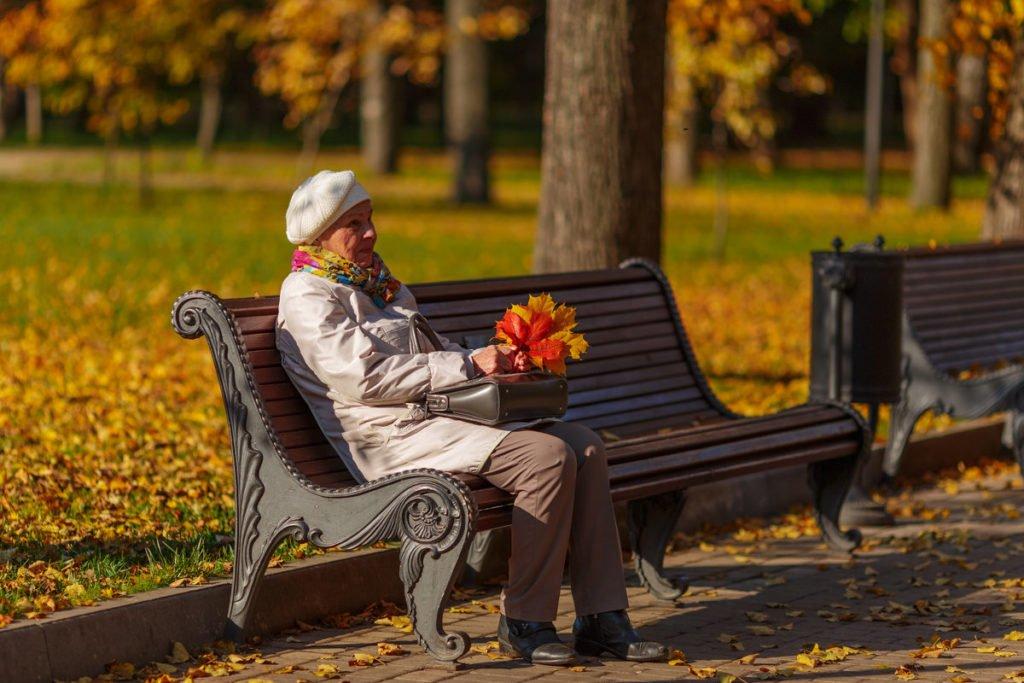 Прогноз жизни при лимфосаркоме