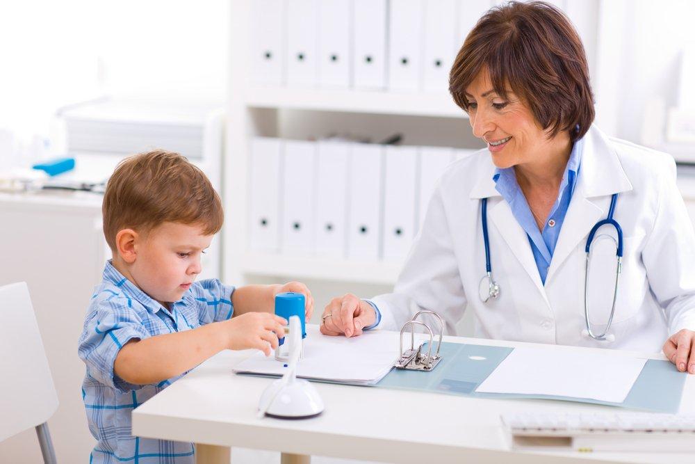 Как лечить нарушение лимфоцитов