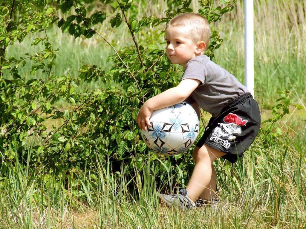 Лечение при увеличение лимфоцитов в крови у детей