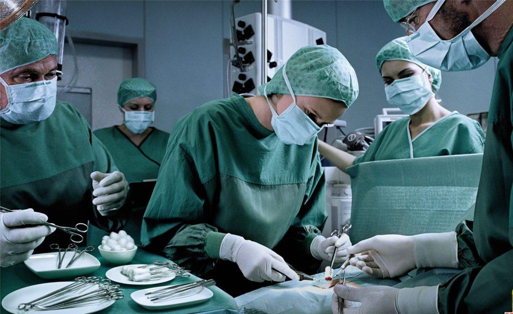 Пересадка костного мозга: виды, показания и метод проведения