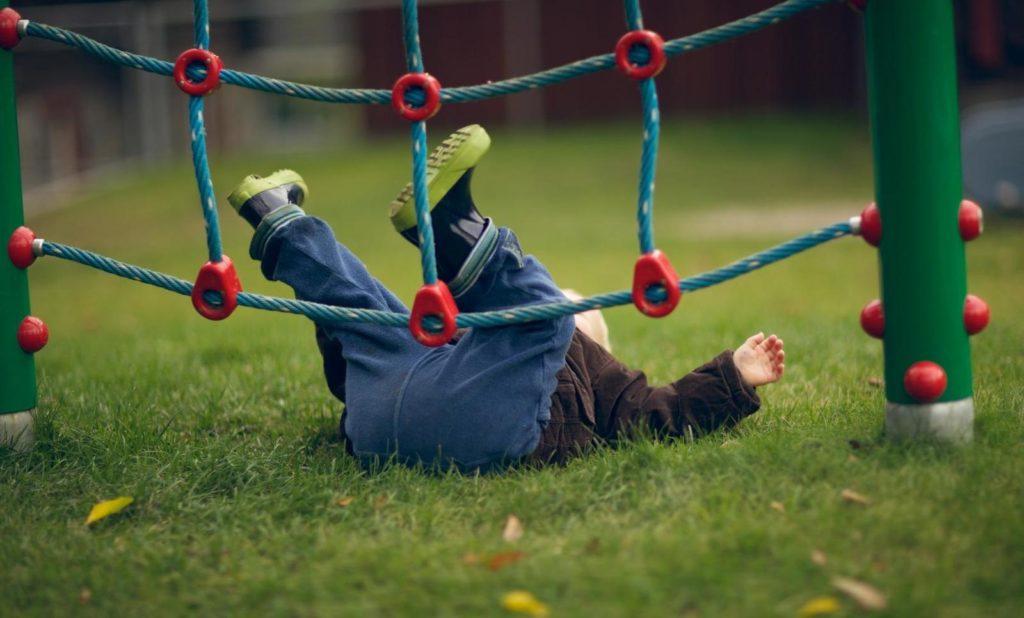 Причины разрыва селезенкиу детей