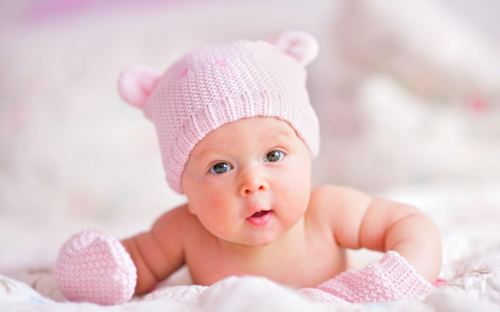 Увеличена селезенка у ребенка