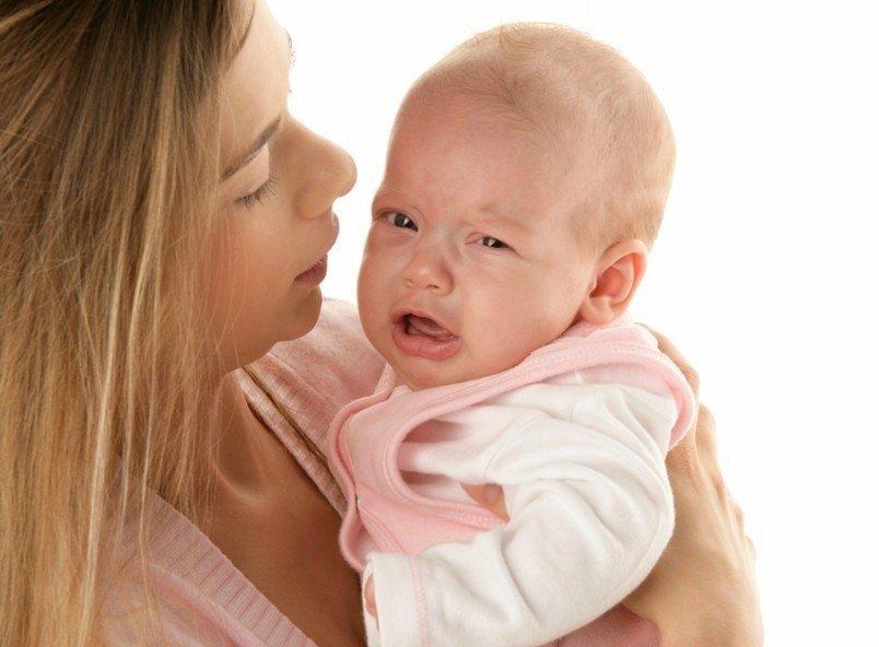 Воспаление лимфоузлов под мышкой у детей: причины, симптомы и методы лечения