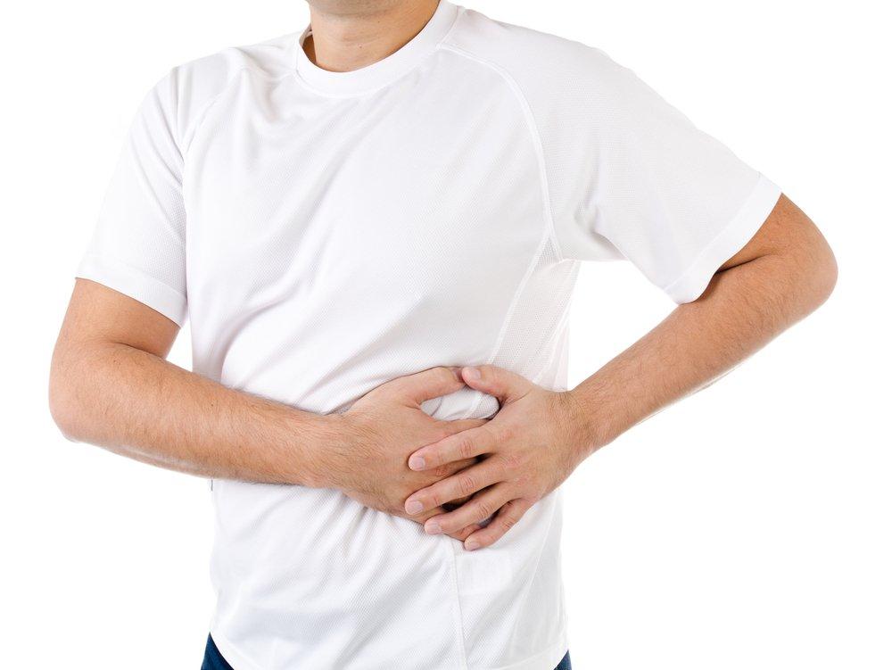 Симптомы и виды заболеваний селезенки