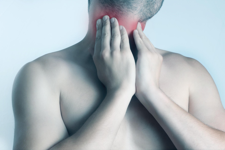 Рак лимфатической системы