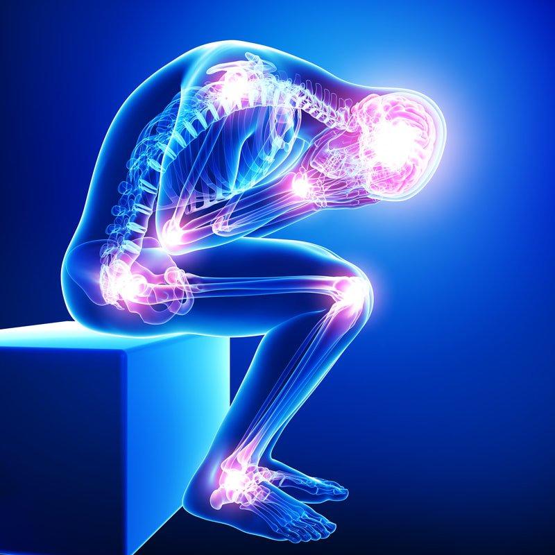 Опухоль костного мозга: сколько живут пациенты с таким диагнозом