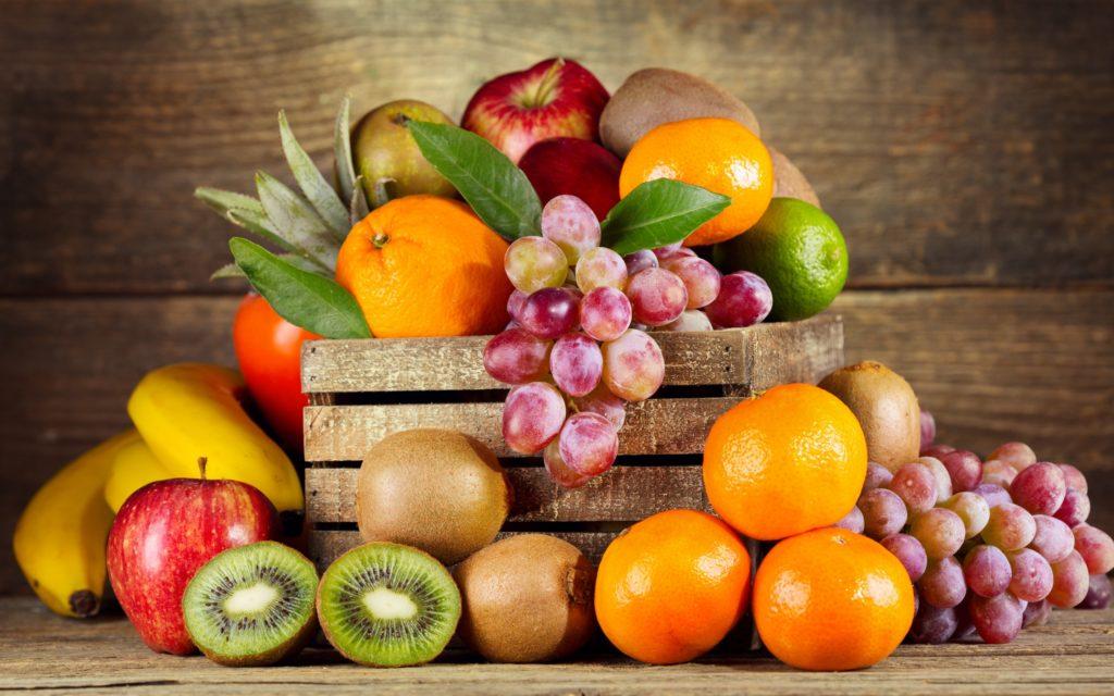 Правильное питание после удаления селезенки