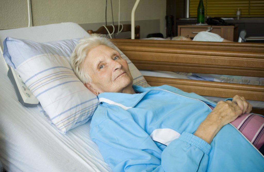 Опасность повышения лимфоцитов и последствия