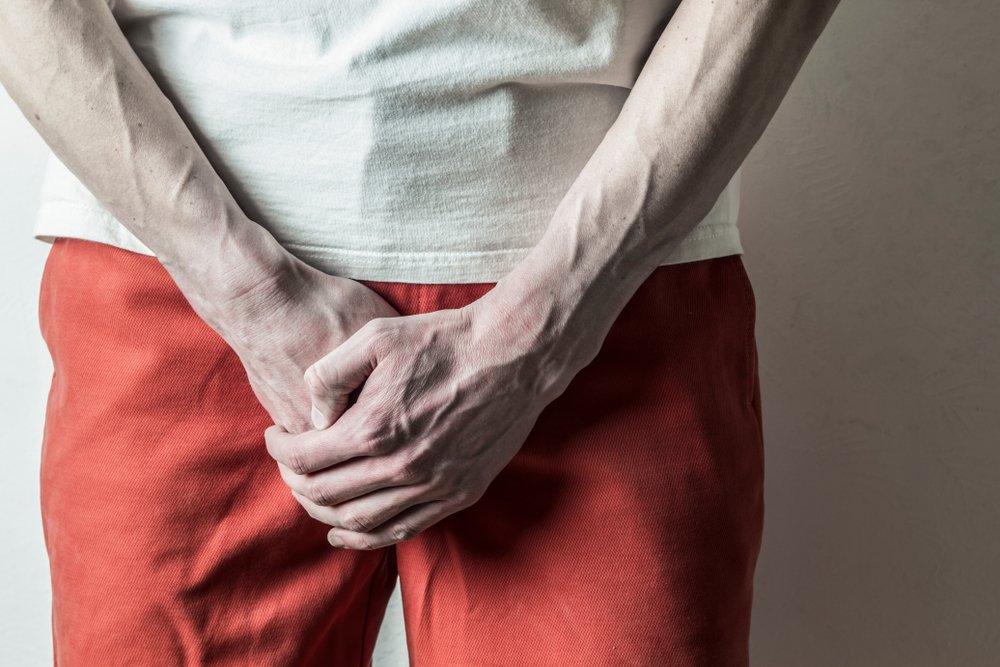 Паховый лимфаденит: причины и симптомы, специфика лечения