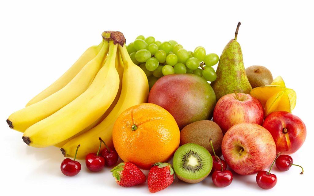 Правильное питание при увеличение селезенки у детей