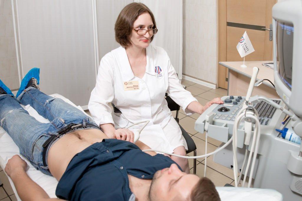 Добавочная долька селезенки: что это такое и когда следует обращаться к врачу?