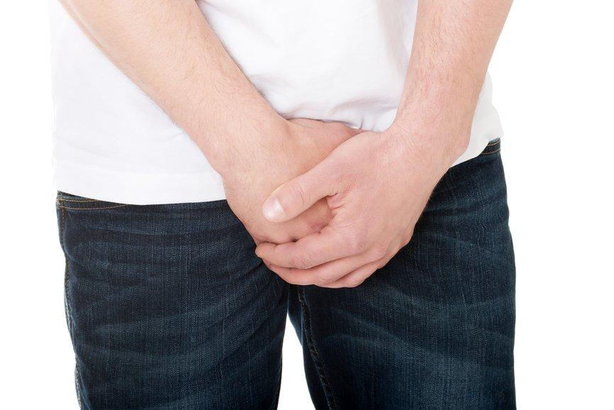 Боль в лимфоузлах в паху: причины, диагностика и лечение