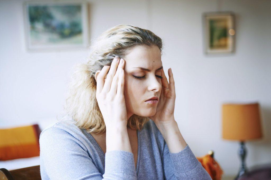 Симптомы при которых проводится миелограмма