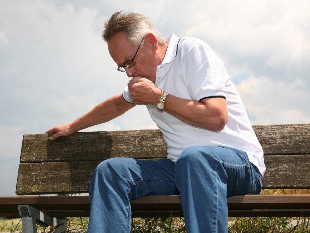 Симптомы саркоидоза легких и внутригрудных лимфатических узлов