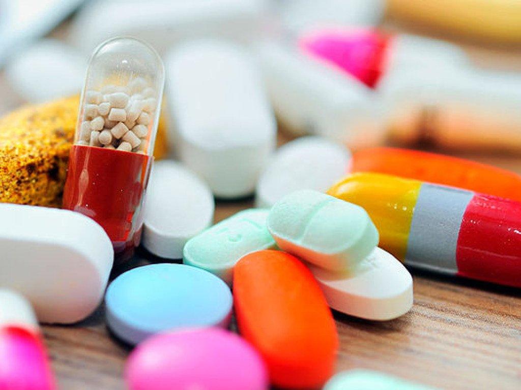 Лечение увеличенных надключичных лимфоузлов