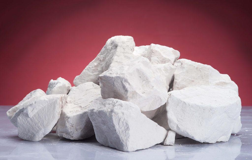 Кальцинаты в селезенке: причины отложения солей и возможные риски