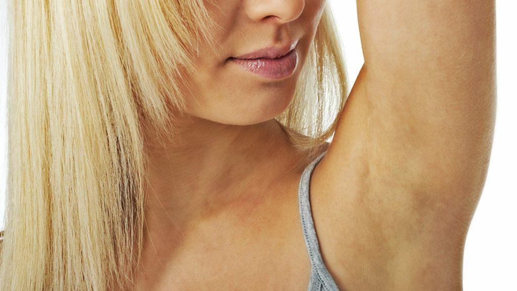 Лимфаденопатия подмышечных лимфоузлов: причины и лечение