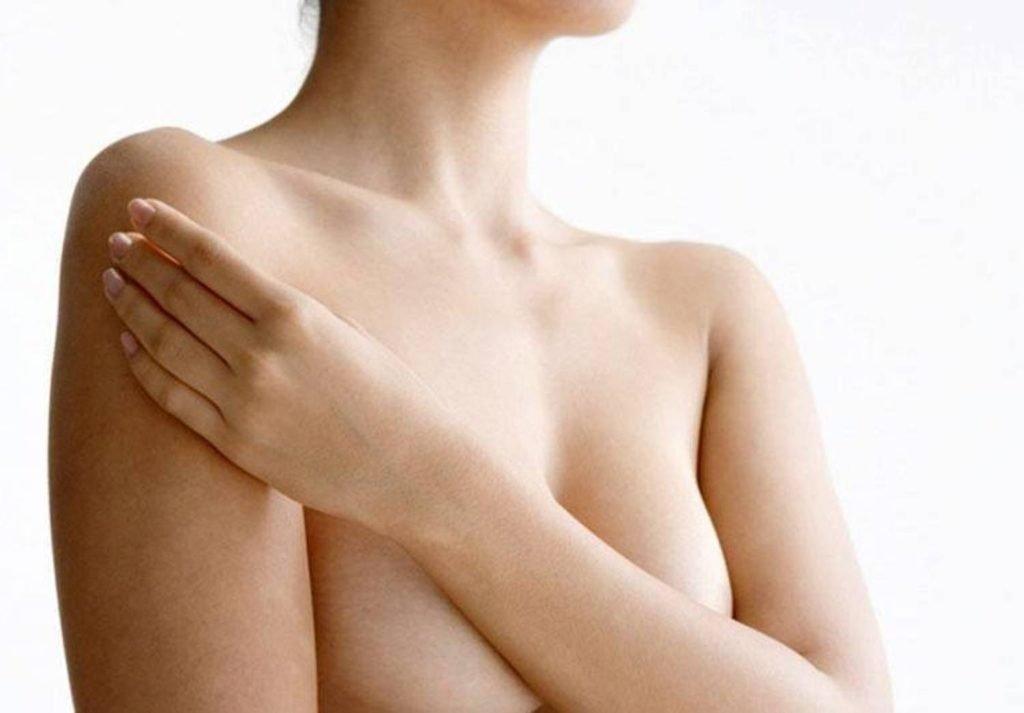 Удаление лимфоузла под мышкой: ход проведения операции, последствия и реабилитация