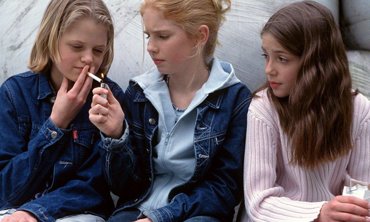 Причины заболеваний селезенки у детей