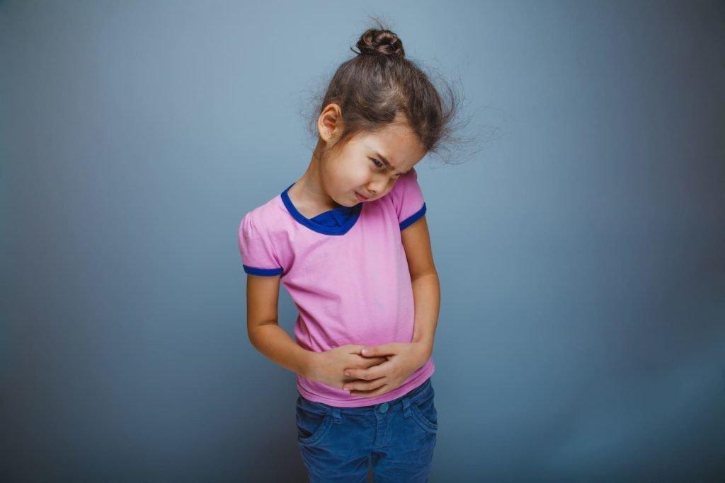 Лимфоузлы брюшной полости: особенности расположения, причины увеличения и воспаления