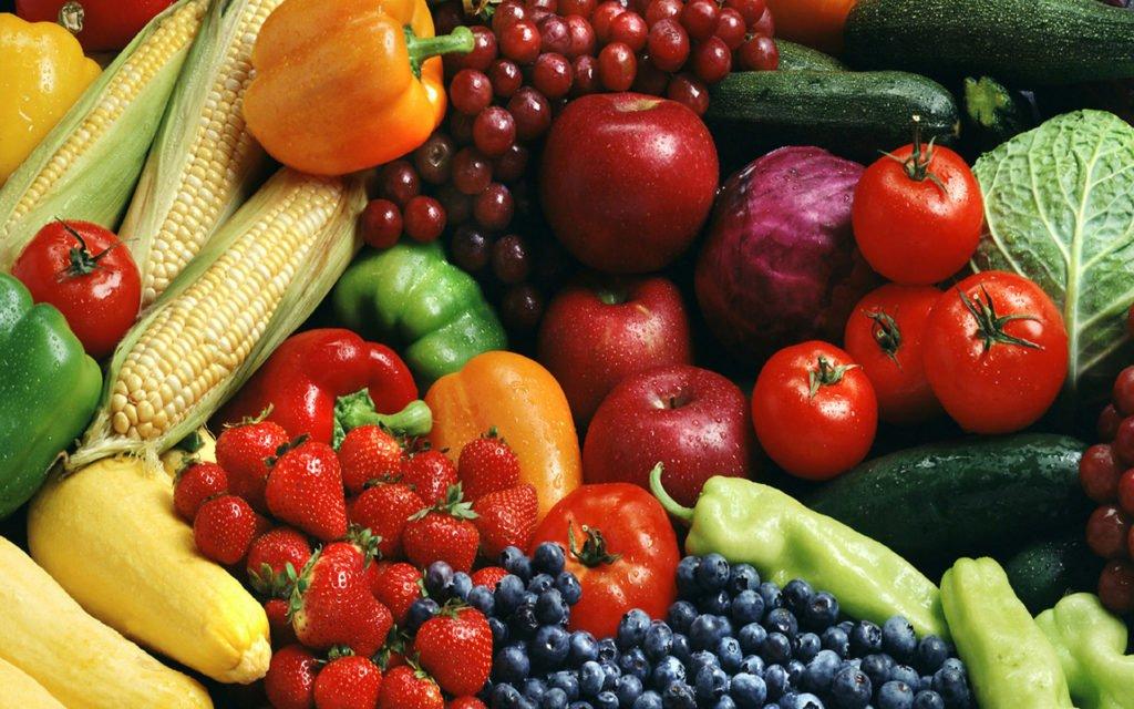Какие продукты полезны для селезенки: советы по питанию