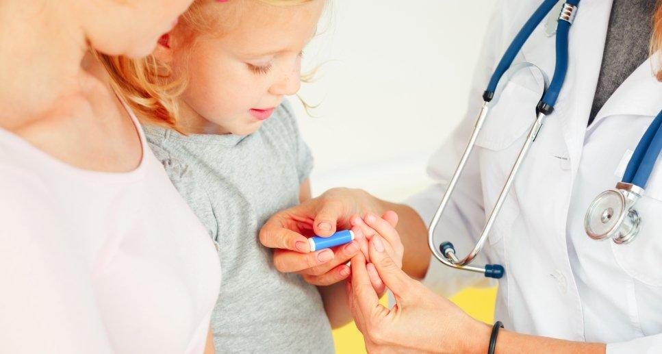 Лимфоциты понижены у ребенка: что это значит и что делать?