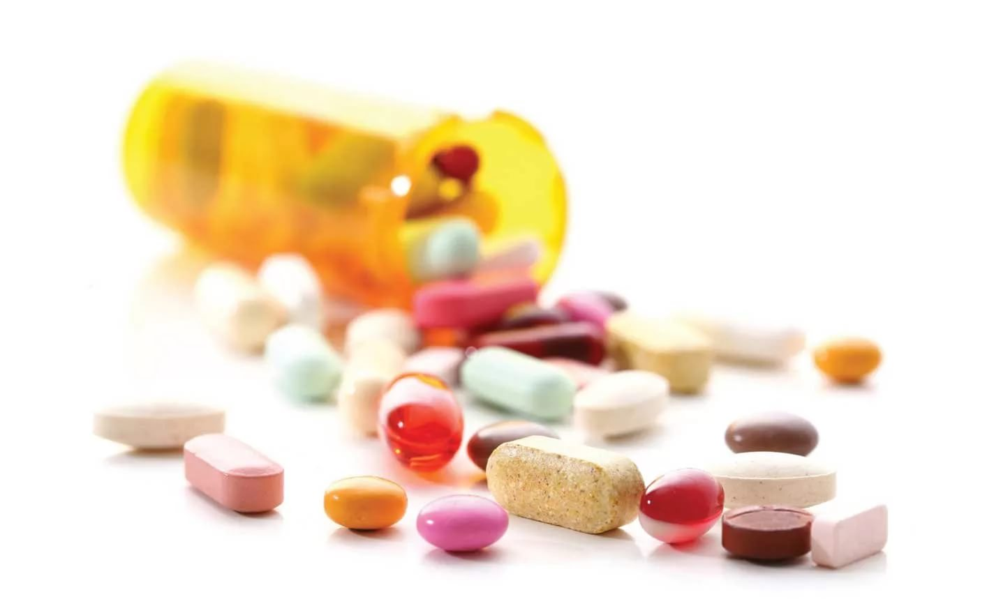 Принципы лечения лимфаденита
