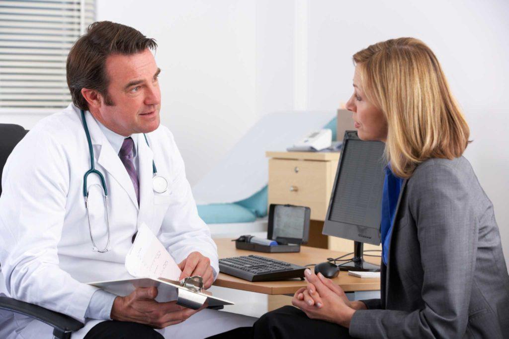 Самолечением при амилоидозе селезенки заниматься противопоказано