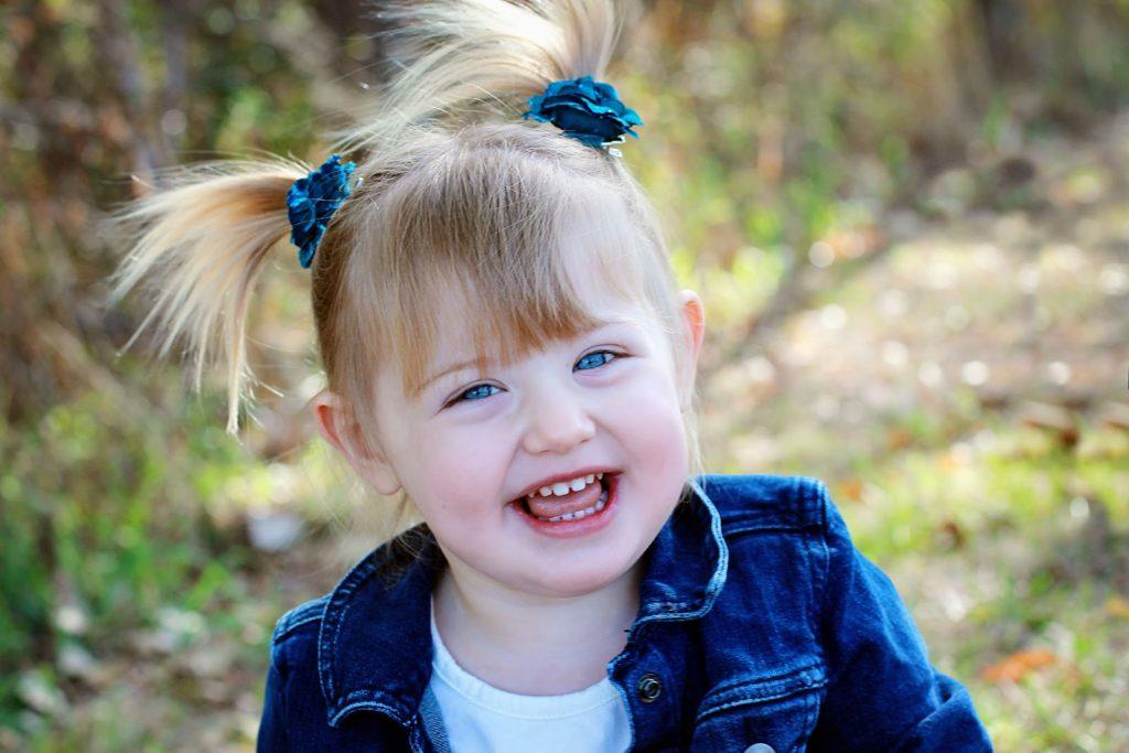 Лимфоциты повышены у ребенка: что это значит и чем опасно?