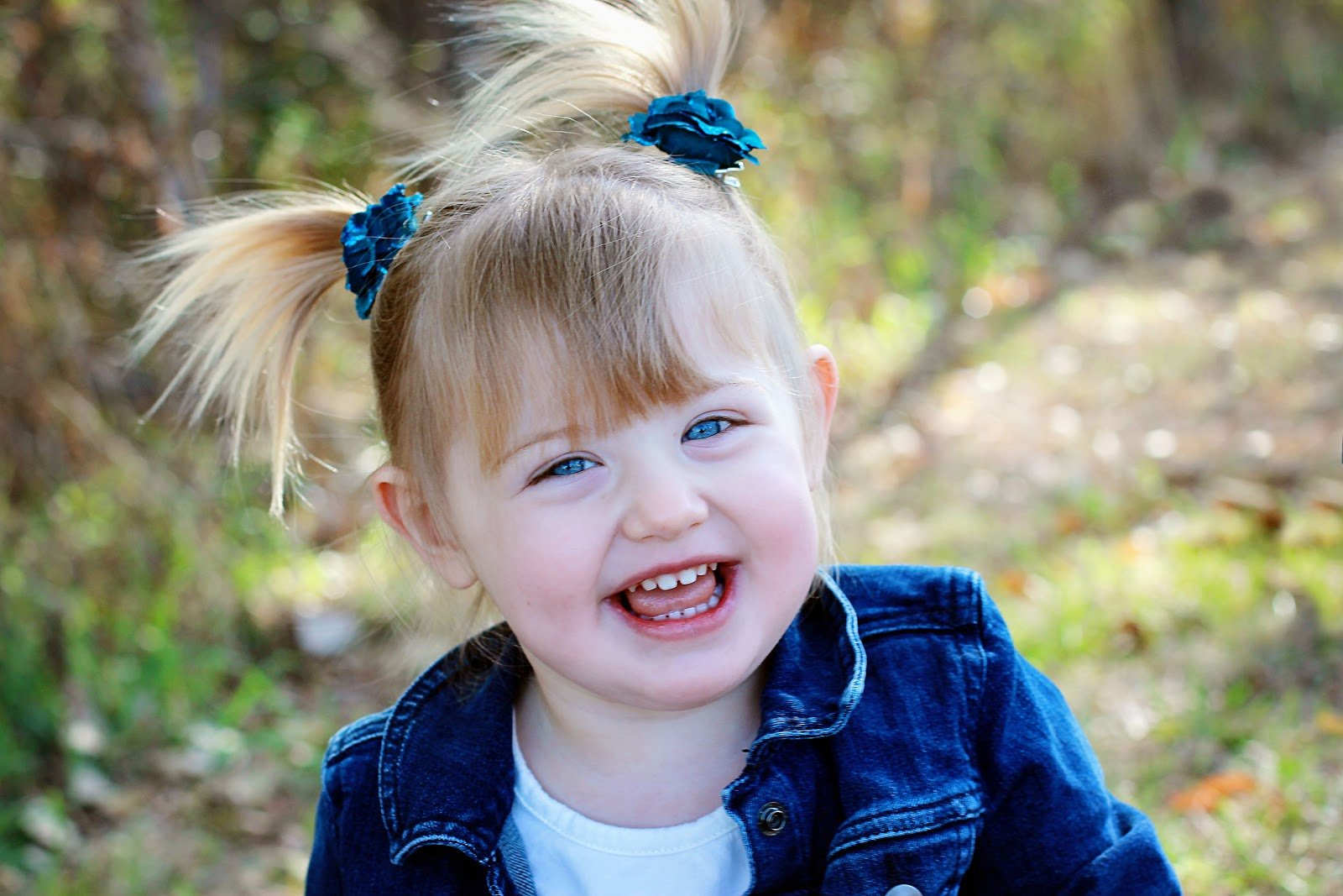 Норма лимфоцитов у ребёнка: что делать, если лимфоциты повышены?