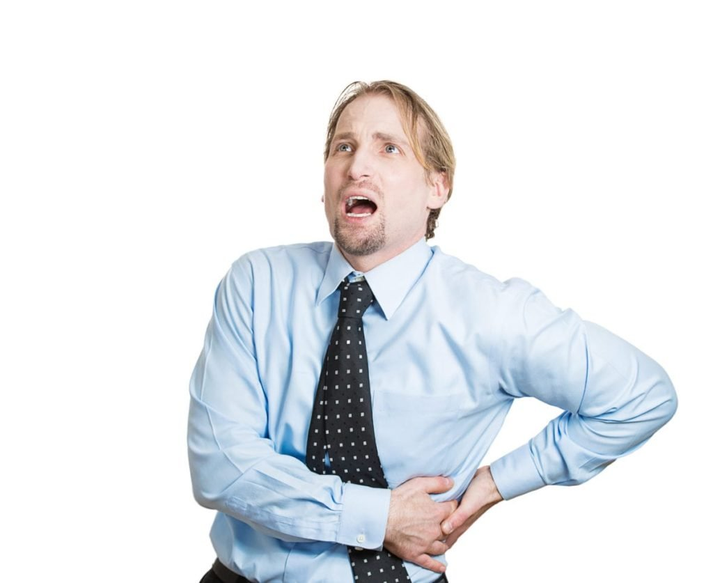 Воспаление селезенки: особенности заболевания, причины и методы лечения