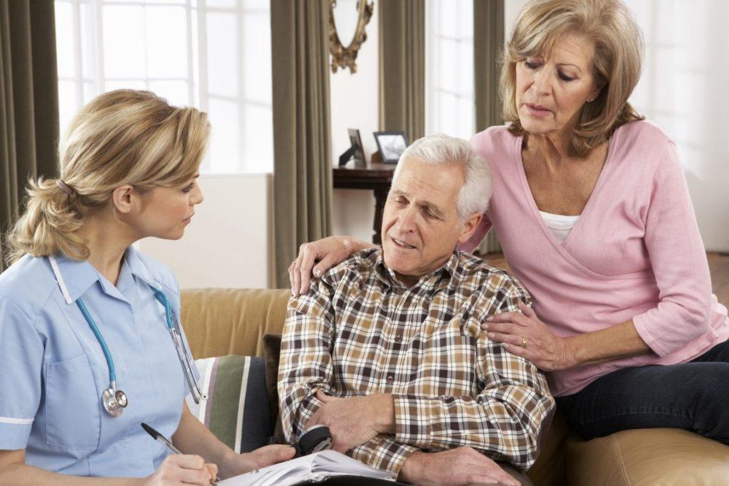 Причины возникновения амилоидоза селезенки