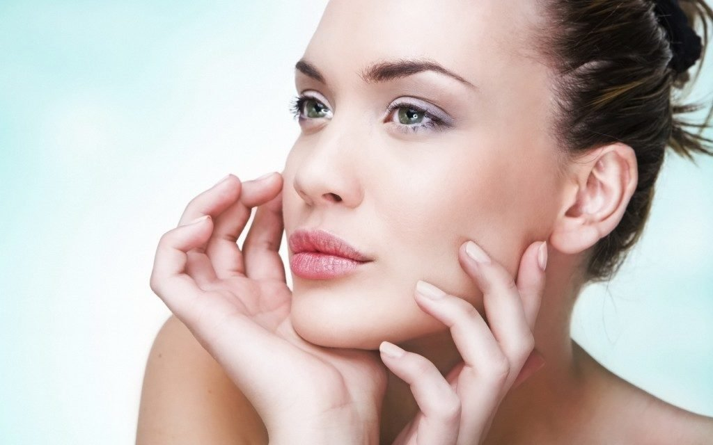 Лимфоузлы на лице: расположение, функции, возможные патологии