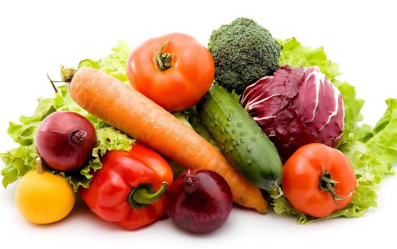 Правильное питание при воспаленной селезенке