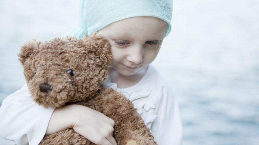 Противопоказания подрезания миндалин у детей