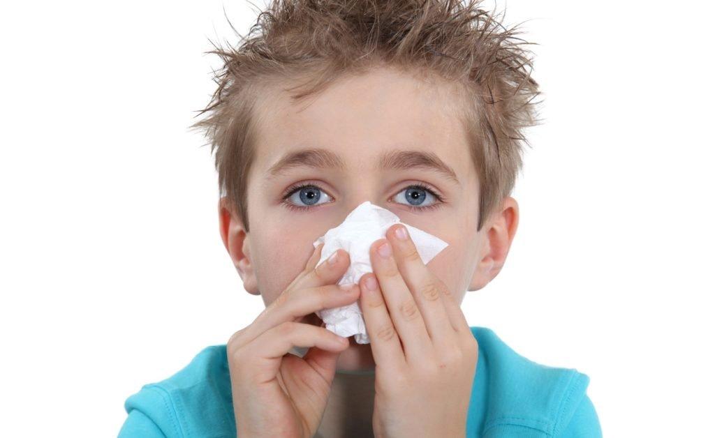 Как лечить аденоиды 4 степени: причины и симптомы патологии
