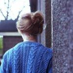 Эуфорбиум Композитум Назентропфен С при аденоидах у детей: инструкция по применению и отзывы