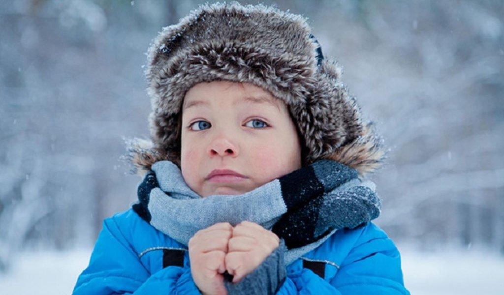 Причины развития острого аденоидита у ребенка