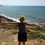 Сиалор при аденоидах у детей: инструкция по применению и отзывы